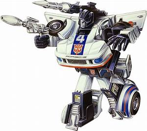 Autobot Jazz Images - Reverse Search