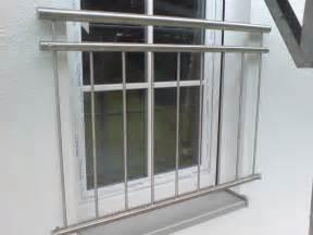 franzã sische balkon chestha französischer balkon idee