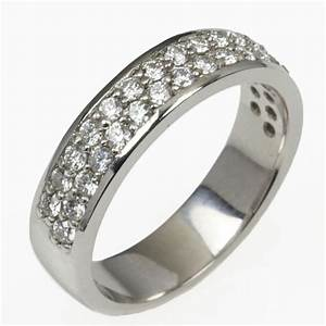 birmingham jewellery quarter crystalink wedding rings With wedding rings birmingham