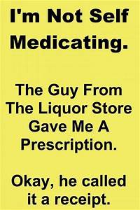 Best 25+ Funny ... Nurse Drinking Quotes