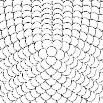 Loop Perfect Infinite Gifs Geometric Digital Psychedelic