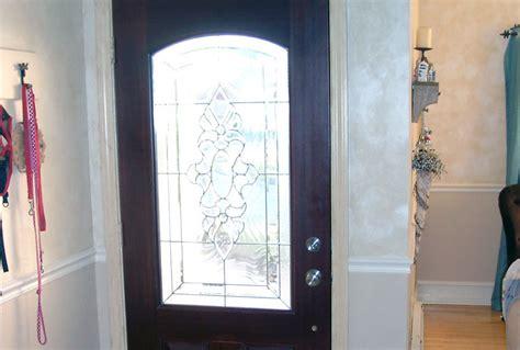 Glass Door Window Film Home Installation. San Diego Garage Door. Torsion Spring For Garage Door Home Depot. Great Garage Door. Polished Nickel Door Knobs. Local Garages. Prehung Interior Wood Doors. How To Install Dog Door In Wall. Kohler Levity Shower Door Installation