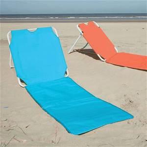 matelas de plage avec dossier aldi france archive With tapis de yoga avec canapé dossier réglable