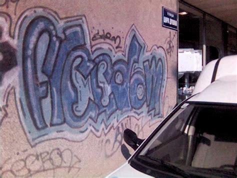 Art Crimes: Serbia 23