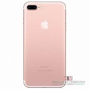 iphone 6s 32gb price india