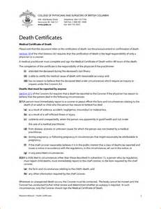 resume outline microsoft word 3 death note template teknoswitch