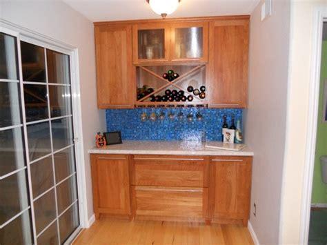 san diego kitchen contemporary kitchen san diego
