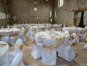 Décoration Salle Mariage : c est mon mariage com wedding planer petites annonces ~ Melissatoandfro.com Idées de Décoration