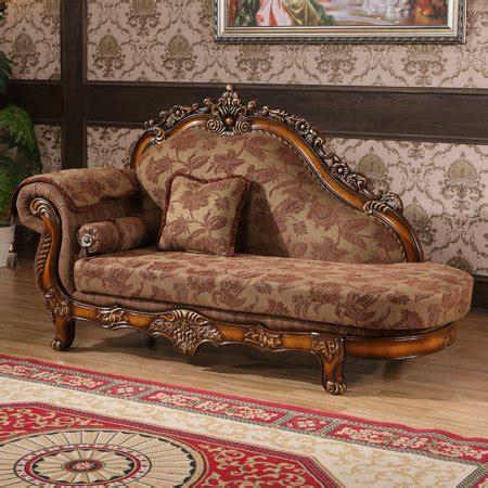 meridian furniture  sheraton indoor chaise lounge