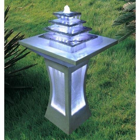 1000 fontaines vous propose une gamme d une centaine de grandes fontaines d 233 coratives d
