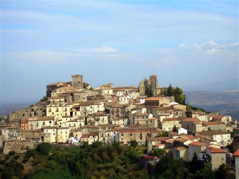 calabrian cuisine buon ricordo s crisis busting commitment to reinforce our