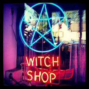witch shop SIGN me up Pinterest