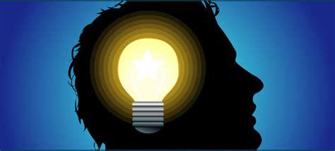 effects  awareness   scientific studies