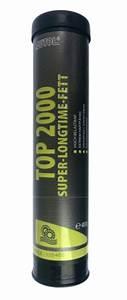 Autol Top 2000 : euro industry autol top 2000 super longtime grease 400g ~ Jslefanu.com Haus und Dekorationen