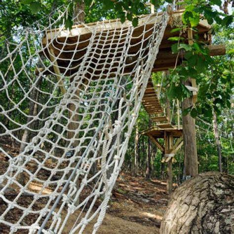 Cargo Nets Climbing Cargo Nets