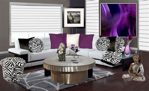 Zebra Living Room Furniture Furniture Rental Seattle Office Catalog Patio Raleigh 2x4 Urban Home Brown's Store Charles Rennie Mackintosh Contemporary Modern