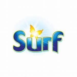 Surf | Brands | Unilever UK & Ireland