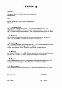 Vorlage Kaufvertrag Küche : kaufvertrag vorlage schweiz kostenlos word vorlage ~ Watch28wear.com Haus und Dekorationen
