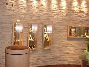 Steine Auf Wand Kleben : moderne steinwand f r den selbsteinbau steine an die wand kleben ganz einfach stein f r stein ~ Sanjose-hotels-ca.com Haus und Dekorationen
