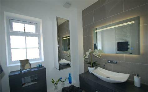 small bathroom ideas on a budget mbk design studio