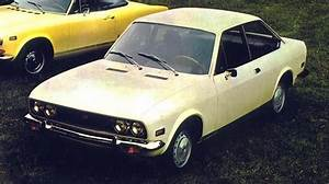 The 10 Fastest Cars Of 1973