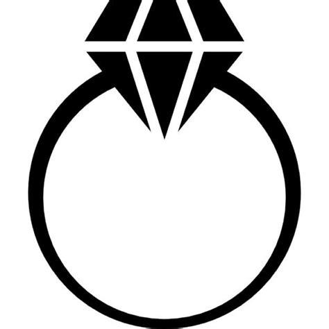 diamond ring free engagement ring clipart image diamond