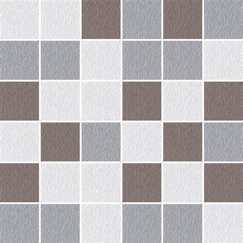 anti slip proof indoor outdoor wall floor tiles grip