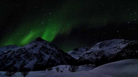 Northern Lights Background Northern Lights Effect Background Borealis Hd