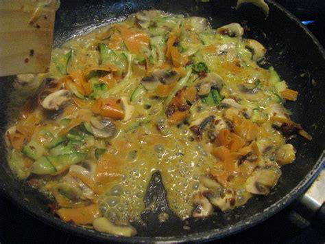 cuisiner boulgour cuisiner le quinoa et boulgour pondéralement vôtre