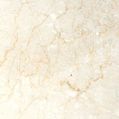 botticino marble kate lo tile stone