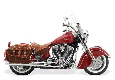 Indian Chief Vintage Image by S 243 Fotos Just Pictures Indian Motorcycles Indian