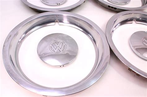 chrome wheel center hub cap hubcap set  beauty rings