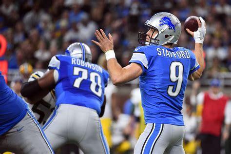 detroit lions mock draft upgrading  defensive front