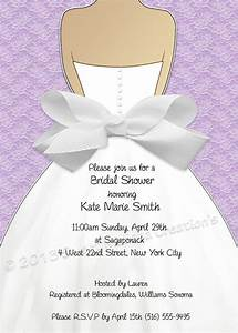 bridal shower invitation lace bow design multiple colors diy print at home sweet With bridal shower invitations printable