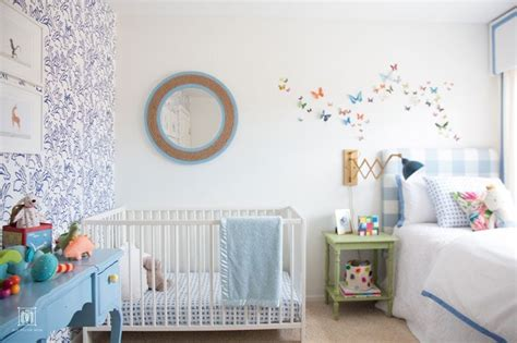 See more ideas about nursery, boy nursery, kids bedroom. Baby Boy Room Decor: Adorable Budget-Friendly Boy Nursery Ideas