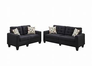 Sofa and loveseat sets under 500 top living room sets for Best sectional sofa under 500