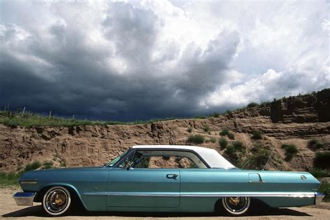 lowriders hoppers  hot rods    mexico