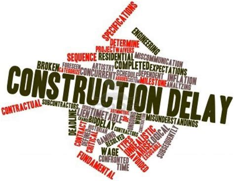 ways homeowners  avoid remodeling delays