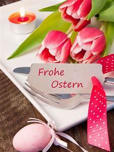 Schöne Ostertage Bilder : mgv hoerste aktuell ~ Orissabook.com Haus und Dekorationen