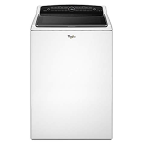 whirlpool cabrio washer problems whirlpool cabrio top load washer wtw6600s reviews viewpoints com