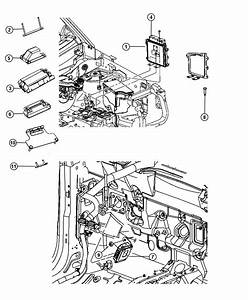 2012 Jeep Engine Diagram : 2012 jeep patriot module powertrain control generic ~ A.2002-acura-tl-radio.info Haus und Dekorationen