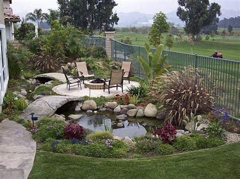 patio landscape ideas home decor fancy outdoor deck landscaping ideas for landscape patio