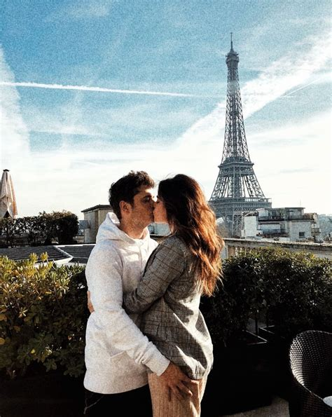 Well, martin has been in a relationship with model charelle schriek since 2017; SWEETTTT💗   Photo, Cute couples photos, Martin garrix