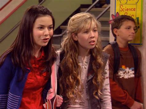 Icarly Full Episodes Watch Icarly Online Free
