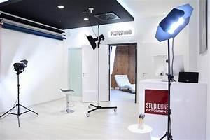 Studio Line Kiel : studioline fotograf flensburg ffnungszeiten ~ Orissabook.com Haus und Dekorationen