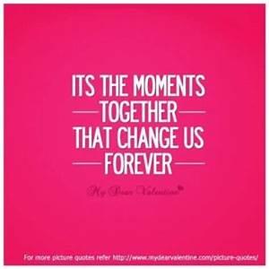 Inspirational Quotes For Classmates. QuotesGram