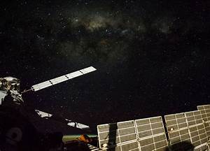 NASA ISS On-Orbit Status 19 September 2014 - SpaceRef