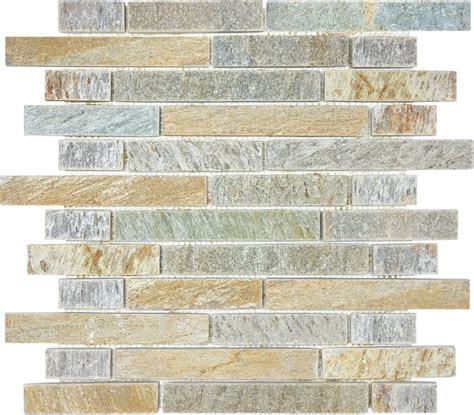 home depot canada marble tile ceramic floor tiles in canada canadadiscounthardware