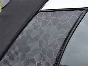 Led Folie Selbstklebend : tuning shop auto folie 3d schwarz selbstklebend 1 rolle 1 52m x 15m online kaufen ~ Eleganceandgraceweddings.com Haus und Dekorationen
