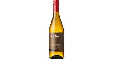 gretzky wayne estate winealign wine